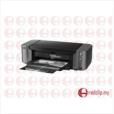 CANON 6227B012AB PRINTER