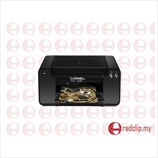 CANON 4786B012AC PRINTER