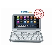 Besta Dictionary CD576M + NSD58