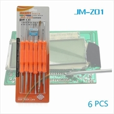 JM-Z01 6 IN 1 SOLDERING ASSIST TOOL SET