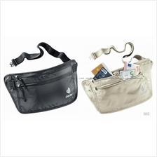 Deuter Security Money Belt II - 3910316 - Trekking Travelling Comfort