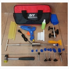 Car Dent Full Repair Kit Set B0201B