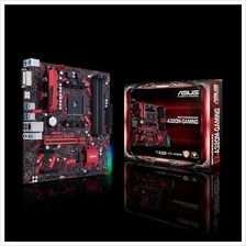 # ASUS EX-A320M-GAMING mATX Motherboard # AM4 Socket