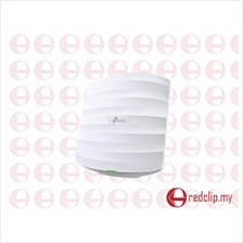 TP-LINK EAP320 AC1200 Wireless Dual Band Gigabit Access Point