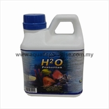 AquaNice H2O Protection Water Conditioner 1L