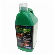 Mydilab Tensiongon Water Conditioner (4L)