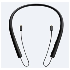 [PM Best Price] Sony MUC-M2BT1 / XBA Series Bluetooth Upgrade Cable