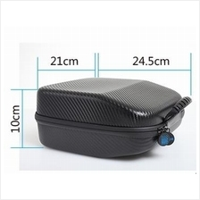 (PM Availability) Art Sound Weather Proof headphone case