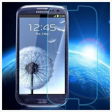 Tempered Glass Screen Samsung Galaxy Ace Style C9 Pro Core 2 Prime E7