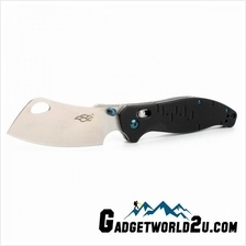 Ganzo Firebird F7551-BK Axis Lock Folding Knife