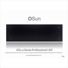 OSun 2.0 Series RGB LED Light(Aquascape/ Aquatic/Aquarium/Plant)