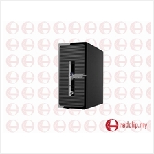 HP ProDesk 400 G3 Microtower(T6U07PT#ARE)+HP V194 18.5-IN MNT SING