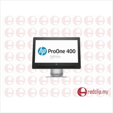 HP ProOne 400 G2 (X6X34PT#ARE)