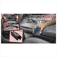 Catch Caddy - As Seen on TV x 2 Pcs in 1 Set . Creates Extra Storage