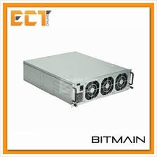 Bitmain G2 GPU Miner Mining Machine (Bitcoin Gold,ETH,Zcash) - 220MH +