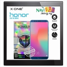 ★ X-One Ultimate Pro Screen Protector Huawei Honor View 10 V10