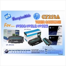 HP CF214A COMPATIBLE Toner Cartridges