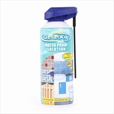 Galaxy Waterproof Solution Fix Toilet Leaks 400ml