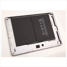 BSS Ipad Pro 2016 10.5 Battery Replacement Repair
