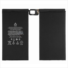 BSS Ipad Pro 12.9 Battery Replacement Sparepart 10307 mAh