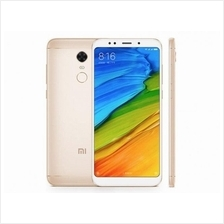 Xiaomo Redmi 5 Plus ( 32GB ROM,3GB RAM)