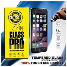 Tempered Glass Screen Protector Oppo A3S A59 A71 A77 A83 FREE Cable