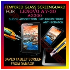 Tempered Glass Screen Protector Lenovo Tab 3 710L A710 A730 TB-7304