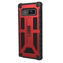 [OEM] IPHONE X Samsung Galaxy Note8 Note 8 UAG Case Cover Casing