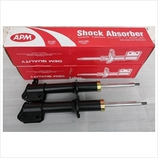 Perodua Kenari Front Shock Absorber APM