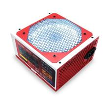 AVF POWER SUPPLY GAMING FREAK SNOW RAGE 850W (GFPS-SR850W)