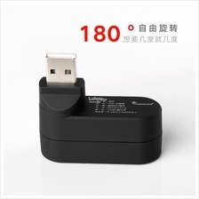 USB 3.0 Hub for Notebook Surface