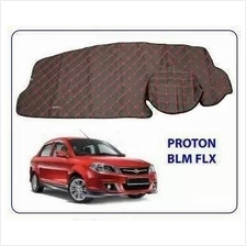 Proton Saga BLM/FLX Premium Quality DAD Dashboard Cover