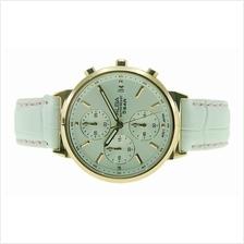 Alba Ladies Chronograph Watch VD57-X124SRGL