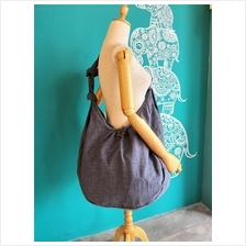Big Sack 100% Handmade