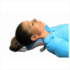Neck and Shoulder Revitalizer Pain Relief Pillow