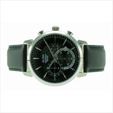 Alba Men Chronograph Watch VD53-X285BSL