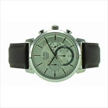 Alba Men Chronograph Watch VD53-X285SSL