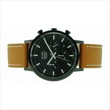 Alba Men Chronograph Watch VD53-X286BBL