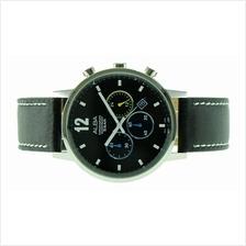 Alba Men Chronograph Watch VD53-X286BSL