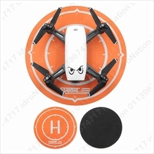 DJI Mavic Pro Phantom Spark Air 25CM Mini Landing Lunch Pad