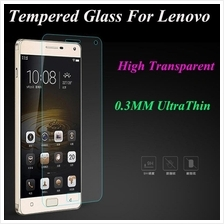 Tempered Glass Screen Protector Lenovo A5000 A516 A6000 A6020 A606