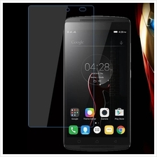 Tempered Glass Screen Protector Lenovo A7000 A7010 A806 A850 Plus