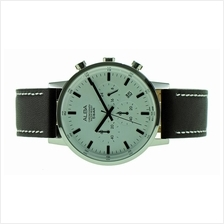 Alba Men Chronograph Watch VD53-X286WSL