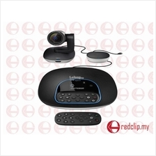 Logitech HD Video Conference Equipment - 1920 x 1080 (960-001054)