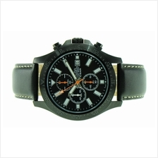 Alba Men Chronograph Watch VD57-X125BPVDL