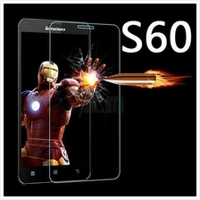 Tempered Glass Screen Protector Lenovo S60 S850 S90 S920 S930