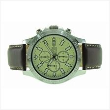 Alba Men Chronograph Watch VD57-X125YSL