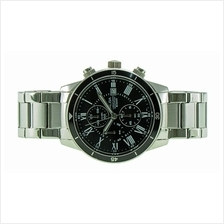 Alba Men Chronograph Watch VD57-X127BSS