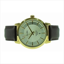 Alba Men Date Watch VJ42-X230SGL