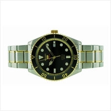 Seiko 5 Sports Men Automatic Watch SRPB94K1